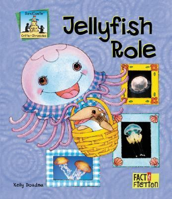 Jellyfish Role