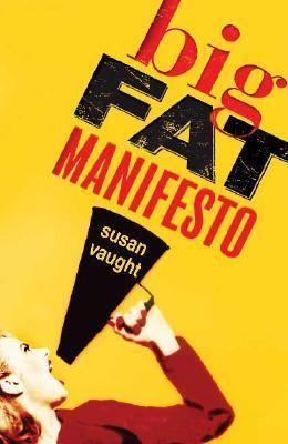 Big Fat Manifesto 25