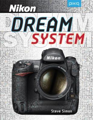 Nikon Dream System