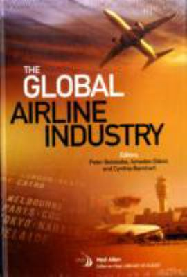the global airline industry belobaba pdf
