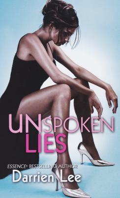 Unspoken Lies