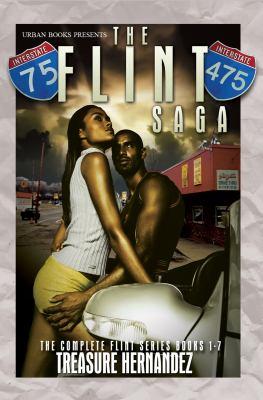 Flint Saga