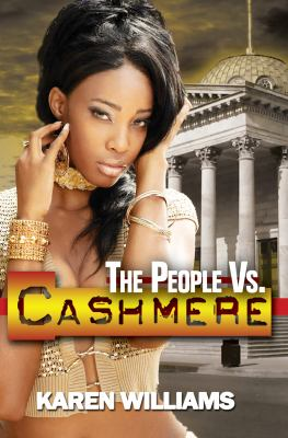 People vs Cashmere