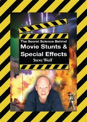 Secret Science Behind Movie Stunts & Special Effects