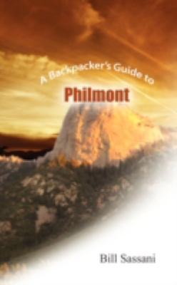 A Backpacker's Guide To Philmont
