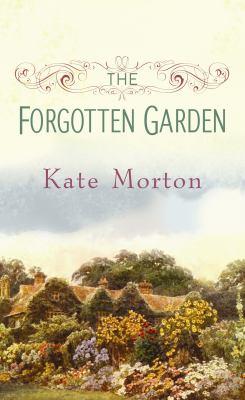 The Forgotten Garden Rent 9781602854925 1602854920