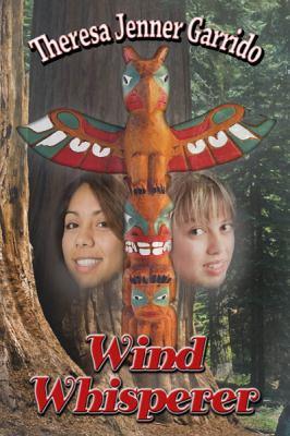 Wind Whisperer