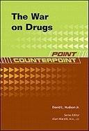 The War on Drugs (Point/Counterpoint)