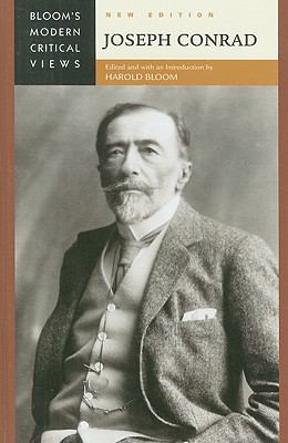 Joseph Conrad's Heart of Darkness: Characters, Colonialism, Imperialism