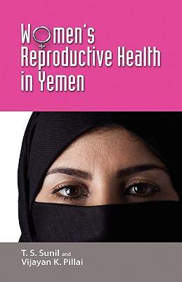 Women's Reproductive Health in Yemen