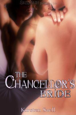 Chancellor's Bride