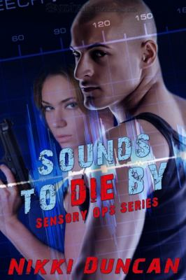 Sounds to Die By