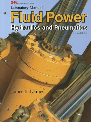 fluid power hydraulics and pneumatics 2nd edition pdf
