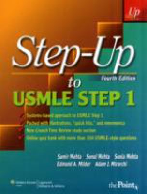 step up usmle step 1 pdf