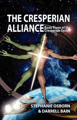 Cresperian Alliance
