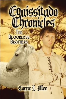 Equissitudo Chronicles