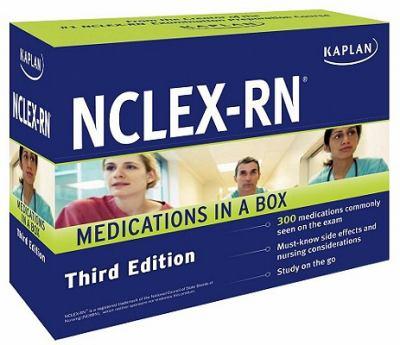 Kaplan nclex-rn coupon code