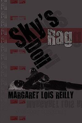 Sky's Rag Doll