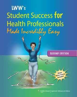 Student Success for Health Professionals
