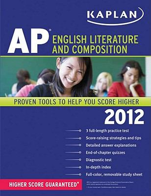 ap english literature and composition prose essay Tips for understanding poetry and prose fiction, sample essays the ap english literature and composition exam date for the 2017/2018 school year is wednesday.