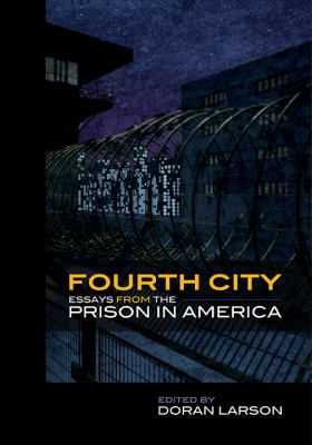 american prisons essay This sample research paper on prison system in america features: 9200+ words (32 pages), an outline, apa format in-text citations, and a bibliography with 25 sources.