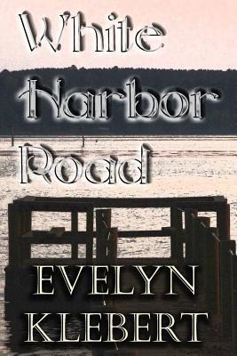 White Harbor Road