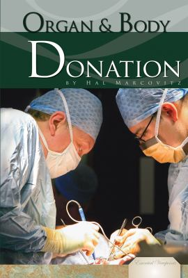 Organ and Body Donation (Essential Viewpoints)