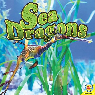 Sea Dragons