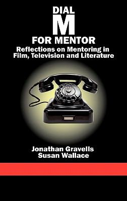 reflection on mentoring 2 the effective mentor key points there are many aspects to the role of the mentor a student's welcome and induction is crucial in setting the tone for the placement.