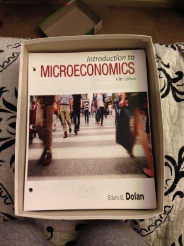 introduction to microeconomics Economics class 12 revision notes microeconomics chapter 1 introduction points to remember 1 economy economy refers to.