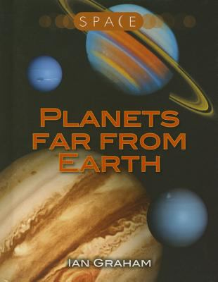 planets farthest from earth - photo #33
