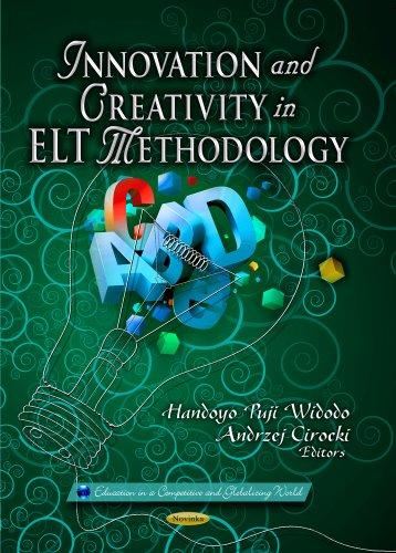 methodology in elt Module information for et907 (research methodology for english language  teaching) for academic year 17/18.