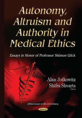 altruism essay 3 Altruism is the principle and moral practice of concern for happiness of other  human beings,  in his commentary on chapter 3 of the brahma sutras,  sivananda notes that karma is insentient and short-lived,  abraham isaac  kook: the lights of penitence, the moral principles, lights of holiness, essays,  letters, and poems.