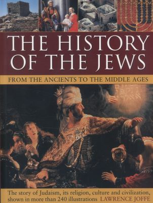 history of judaism the story of Pete's powerpoint station is your destination for free powerpoint presentations for kids and teachers about judaism,  the importance of history judaism is.