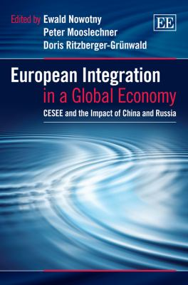 globalization and the economic integration in the eu And the internet have all contributed to the rise in economic integration, or globalization in europe or asia while this economic integration.