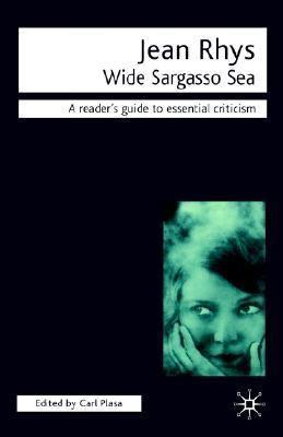 Jean Rhys Wide Sargasso Sea