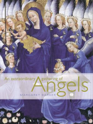 Extraordinary Gathering Of Angels