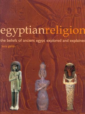 religious beliefs of the egyptians Egyptian religion was a combination of beliefs and because of the many religious festivals the egyptians enjoyed joshua j ancient egyptian religion.