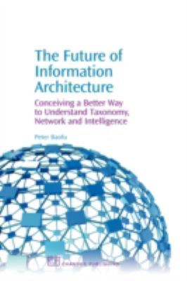 The Future Of Information Architecture