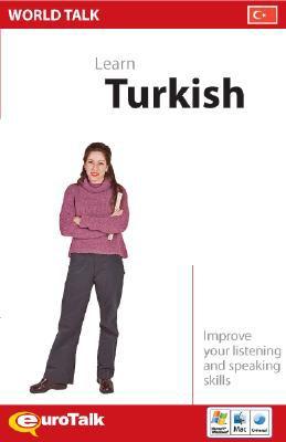 World Talk Turkish