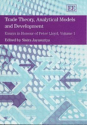 essays on item response theory Get this from a library essays on item response theory [anne boomsma marijtje a j duijn tom a b snijders] -- this collection of papers provides an up to date.