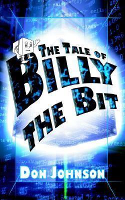 Tale Of Billy The Bit