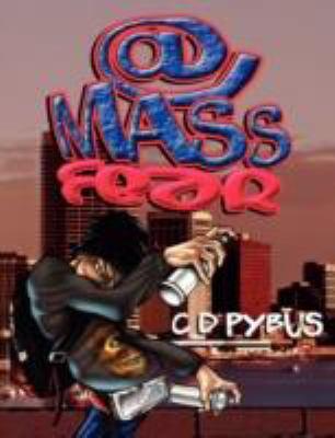 Mass Fear