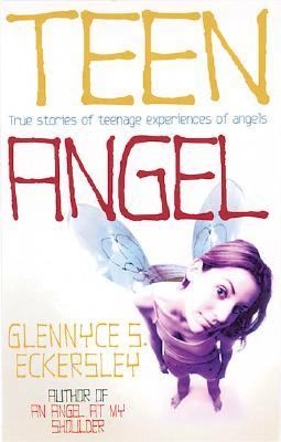 Teen Angel Stories 37