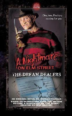 Dream Dealers