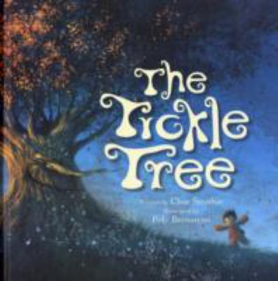 Tickle Tree