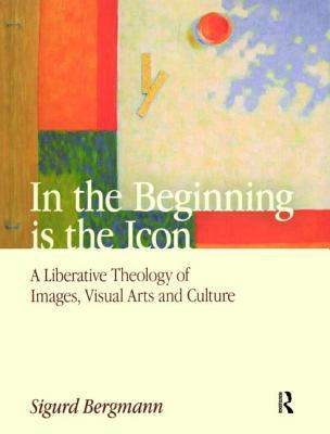 the theology of the icon and The most comprehensive introduction available regarding the history and theology of the icon.