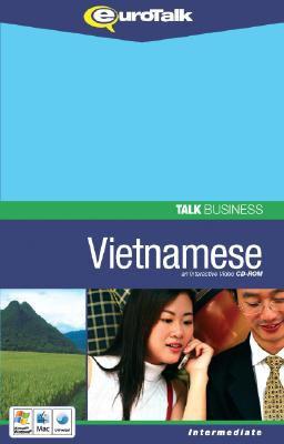 Talk Business Vietnamese