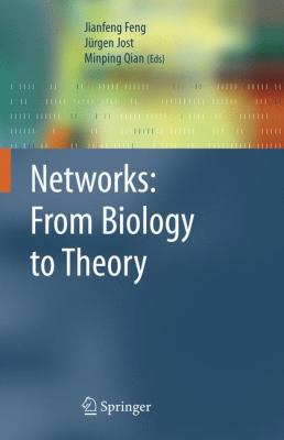 Network From Biology to Theory