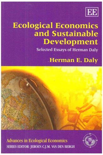 pollution and economic development essay Read this full essay on economic growth and environmental problems  high  speed of economic development caused a great deal of effect on water pollution .